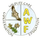 Wildlife Care, Conservation, Education